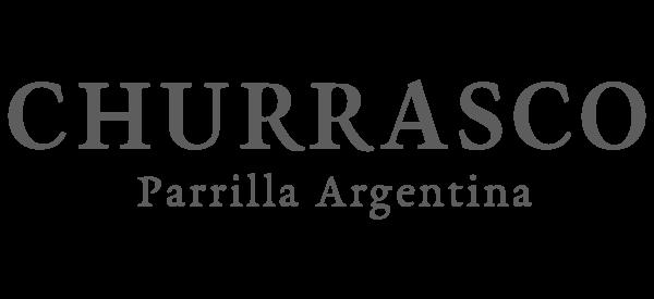 Churrasco parrilla argentina